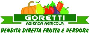 Frutta e Verdura Goretti, Perugia